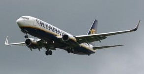 Ryanair new owner of Stansted?