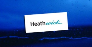 Heath-Wick Airport - the future of England's airports?