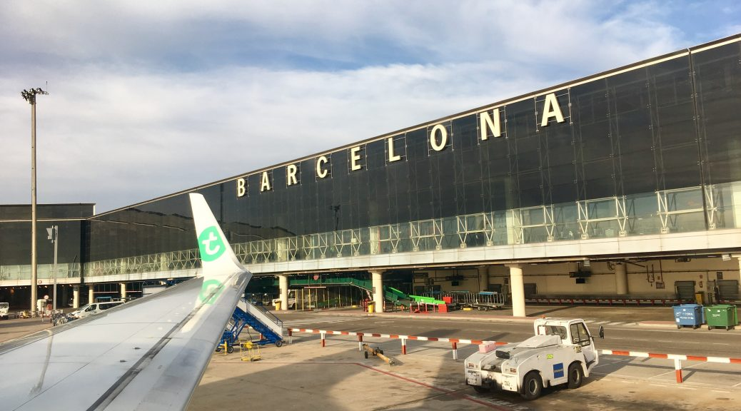 Airport Reviews News And Stories From Around The World